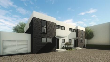 neubau projekte canbolat financial services. Black Bedroom Furniture Sets. Home Design Ideas